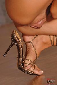 Sexy Long Legs 07
