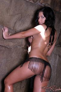 Gorgeous Heather Eve 04