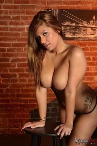 Briana Lee Busty 11