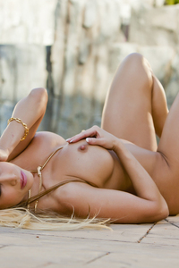 Gina Lynn Nude 04
