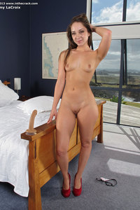 Remy LaCroix Sexy Ass 11