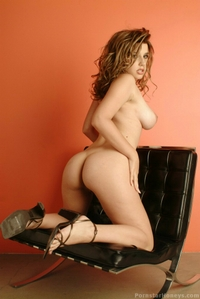 Busty Erica Campbell 08