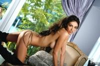 Nadia Moore 07