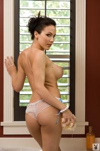 Katie Evan 09