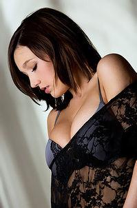 Lacey Lynn