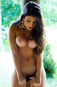 Steffani Prudencio Beauty