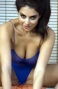 Charlotte Springer