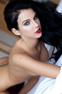 Sophie Playboy