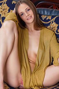 Leanisa