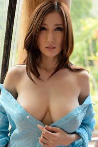 Julia Summer Lovin