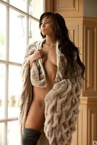 Erica Jackson 00