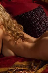 Shanna Marie McLaughlin Beautiful Busty Playboy Babe 11