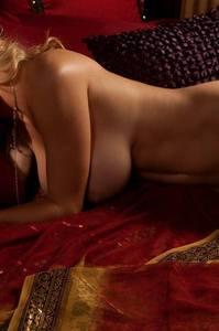 Shanna Marie McLaughlin Beautiful Busty Playboy Babe 13