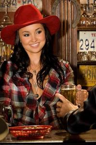 Playboy Playmate Kelley Thompson 00
