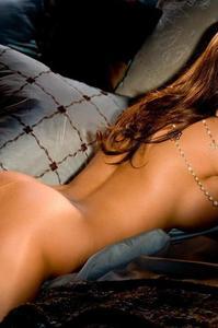 Playboy Playmate Kelley Thompson 12